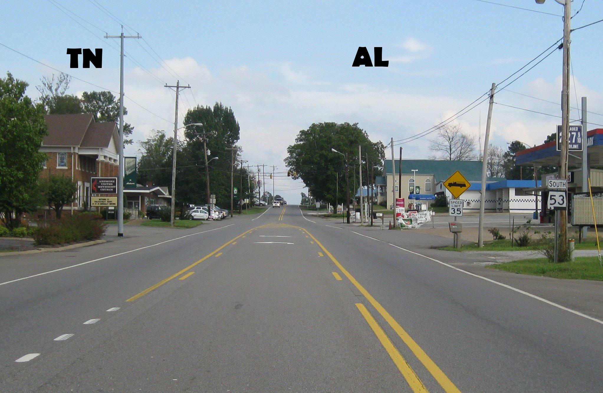 Huntsville Rewound Al Usa Rocket City Usa