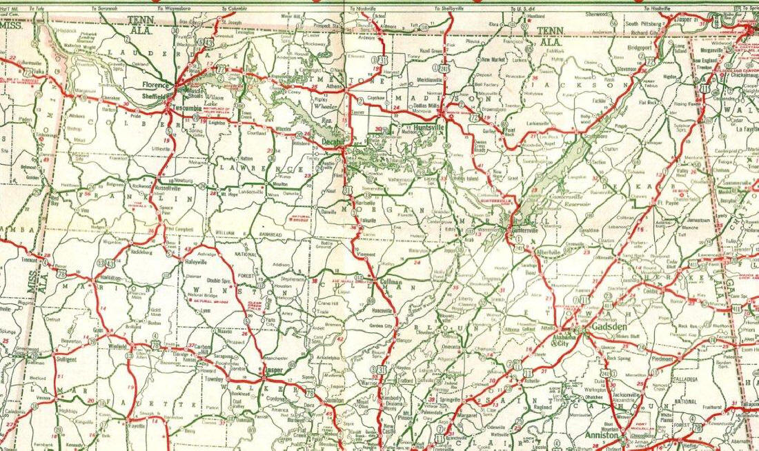 mississippi highway map with Signsmaps on Tn002 furthermore Vermont Road Map in addition Large Scale Roads And Highways Map Of Minnesota State With National Parks And Cities furthermore World Map 1492 in addition Belize Satellite Image.